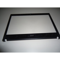 Moldura Da Tela Do Notebook Acer Aspire 4739z