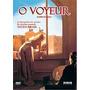 Dvd O Voyer - Tinto Brass Ed. Nacional Original