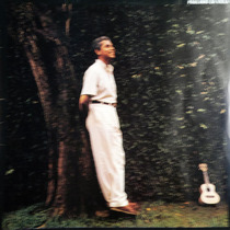 Lp Vinil - Paulinho Da Viola - Eu Canto Samba