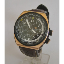 Relógio Orient Star Automático Wz0031fz Completo Impecável