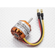 Motor Turnigy D2830/11 1000kv Brushless