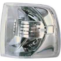 Lanterna Dianteira Gol 91 Inovox Modelo Cibie