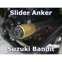 Slider Anker Suzuki Bandit 600 650 1200 1250