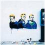 Green Day Shenanigans Novo Lacrado Cd