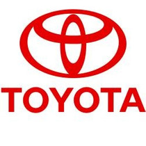 Toyota Comando Conforto Alarme 89730-02130 237000 - 4550