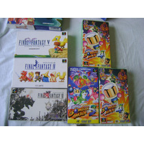 Donkey Kong Country 2 Japones E Completo.confira!!