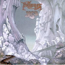 **yes **relayer ** Cd Importado Remasterizado E Lacrado**