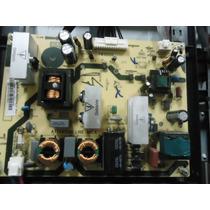 Placa Da Fonte Tv Lcd Philco Ph32m4 Cod 40-p152c0-pwg1xg