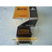 Opala C10 - D10 - D60 - D70 - D80 Regulador Voltagem 4976