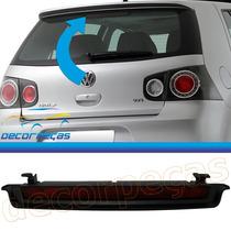 Brake Light Lanterna Luz Freio Golf 2008 2009 2010 2011 2012