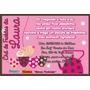 50 Convites Para Chá De Bebê 7 X 10 + Envelopes E Etiquetas
