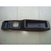 Console Chevette Opala