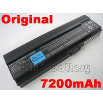 Bateria Acer Aspire 5030 5050 5570 5580 3680 Original