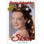 Romy Schneider: Sissi - Dvd Original