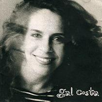 Cd - Gal Costa-aquele Frevo Axé (novinho)