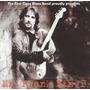 Cd : Mr. Frank Biner - The First Class Blues -  B99 Original