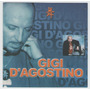 Cd Gigi D'agostino - La Dance Another Way La Passion Star