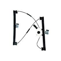 Maquina Vidro Eletrico Gol G2 G3 G4 - 4 P Diant Saveiro 97
