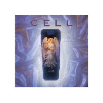 Sonic Youth - Cell- Slo⋆blo -cd Original Importado Usa