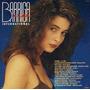 Trilha Sonora Da Novela Barriga De Aluguel Lp 1990