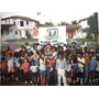 José Luis Perales O Que Cantam As Crianças Lp Mix Cbs 1986 Original