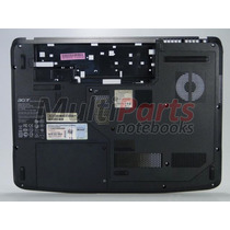 Carcaça Base Chassi Acer Aspire 5315 / 5715