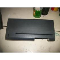 Impressora Para Notebook Hp Deskjet 310 Com Defeito