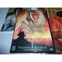Dvd Lawrence Da Arabia - Ed. Dupla C/ Extras E Dublada