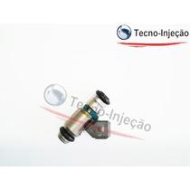 Bico Injetor Renault Clio (iwp143) 1.6 16v 01