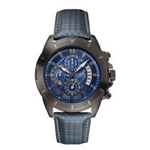 Relógio Guess W18549g2