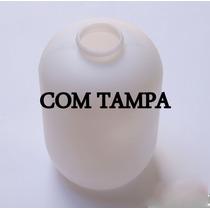 Reservatorio Com Tampa Radiador Opala Todos - Acd/20 Até 95