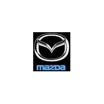 Jogo Junta Superior Cabeçote Mazda 1.8 16valvulas Sohc Mx3