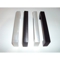 Cygnus - Alças (puxadores) Pa 1800 D