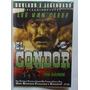 Dvd - El Condor - Com Lee Van Cleef - (lacrado)