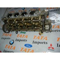 Cabeçote I30 Automatico 2012 6701