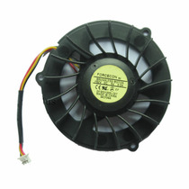 Cooler P/ Dell Studio 1450 1457 1458 P03g Dfs531205lcot Fan