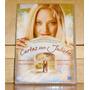 Dvd Cartas Para Julieta * Original * Lacrado