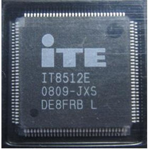 Ci Ite It8512e Jxs - It8512e - Novos Originais