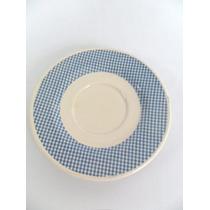 Pires Para Xícara De Chá Em Cerâmica Vitrificada Oxford