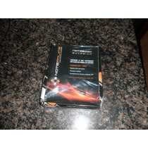 Notebook Guardian Notepolice Lacrado Software