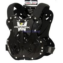 Colete De Proteção Pro Tork 788 Armor Motocross Frete Grátis