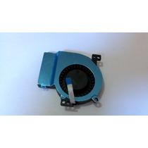 Cooler Ps2 Slim Com Flat Serie 900xx
