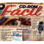 Cd Rom Fácil 42 -45 Programas Fácil Usar-cdlandia-photoshop