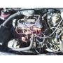 Motor Ap 1.8 8v Vw Golf 95 Usado Parcial Com Cabeçote