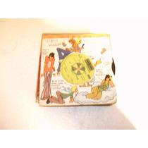 Compacto El Chicles,1972 La La La, Number One
