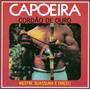 Cd Capoeira Cordao De Ouro Mestre Suassuna E Dirceu