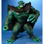 Abomination Toxic Blaster - O Incrivel Hulk - Toy Biz