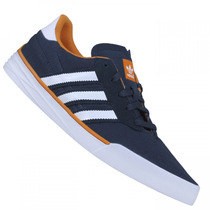 Tênis Adidas Triad - Masculino D68821