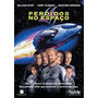Dvd Perdidos No Espaço - Original Ed. Nacional Novo