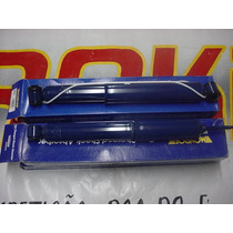 Amortecedores Monroe U-s-a Maverick Gt 302 V8